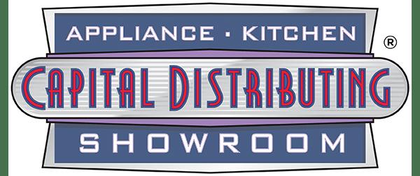 Capital Distributing