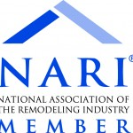 NARI_Member_PMS287