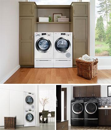 new-laundry