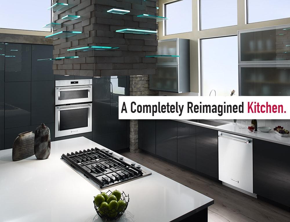 kitchenaid-webpage-image