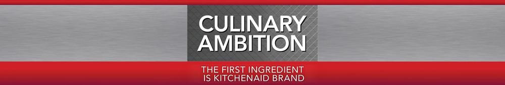 culinary-ambition