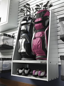 garage organization (2)