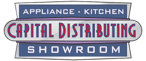 capital-distributing-logo