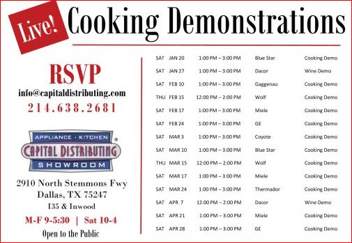 Capital-Cooking-Demo-1st-qtr