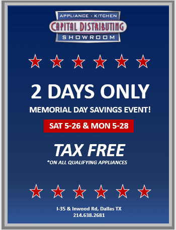 Mem-Day-Sale