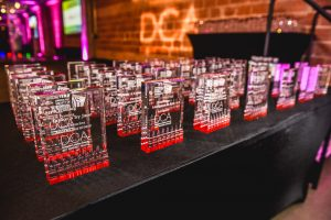 ASID-awards