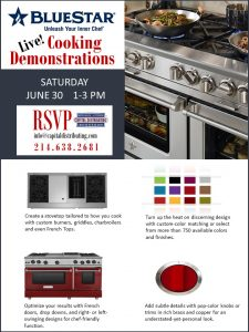 Bluestar-Demo-at-Capital-june-30th