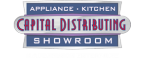Kitchen Appliances, Plumbing, Lighting, Grills & More   Visit Us at I-35 and Inwood, Dallas   214.638.2681