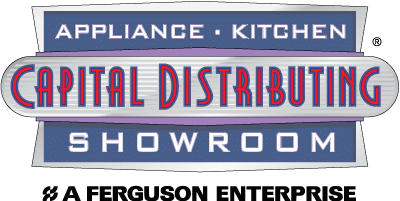 Capital Distributing Showroom & Clearance Center | 214-638-2681