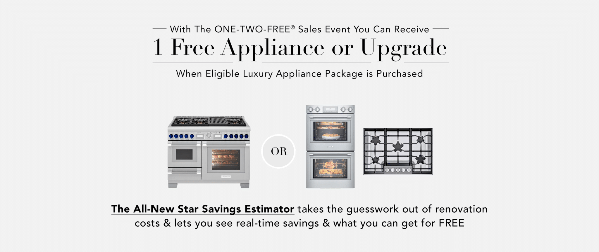 16269717_thermador-kitchen-appliance-bundle-1-free-appliance-or-upgrade_4000x1688