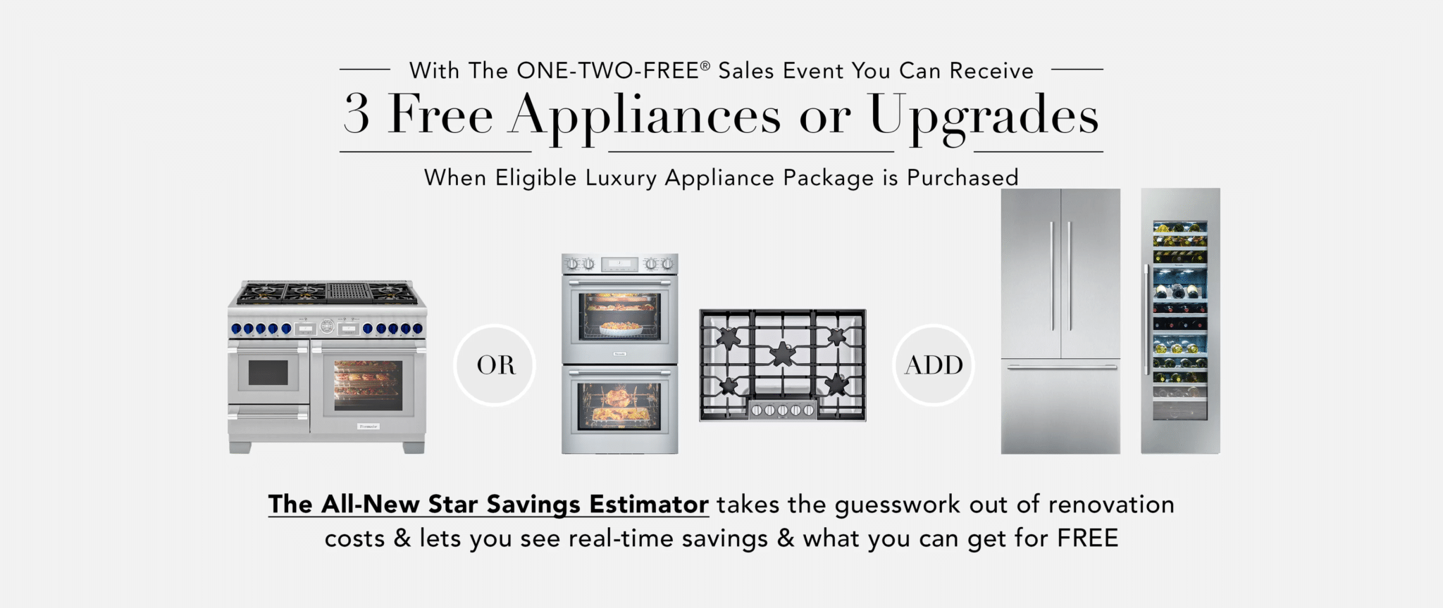 16269719_thermador-kitchen-bundle-package-3-free-appliances-or-upgrades_4000x1688