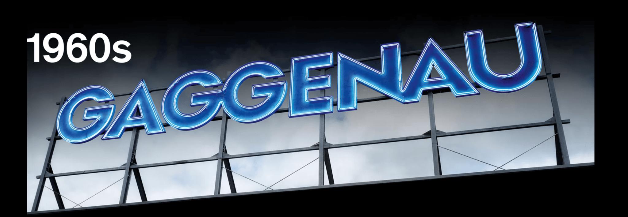 Gaggenau 2021-01-03 at 12.26.17 PM