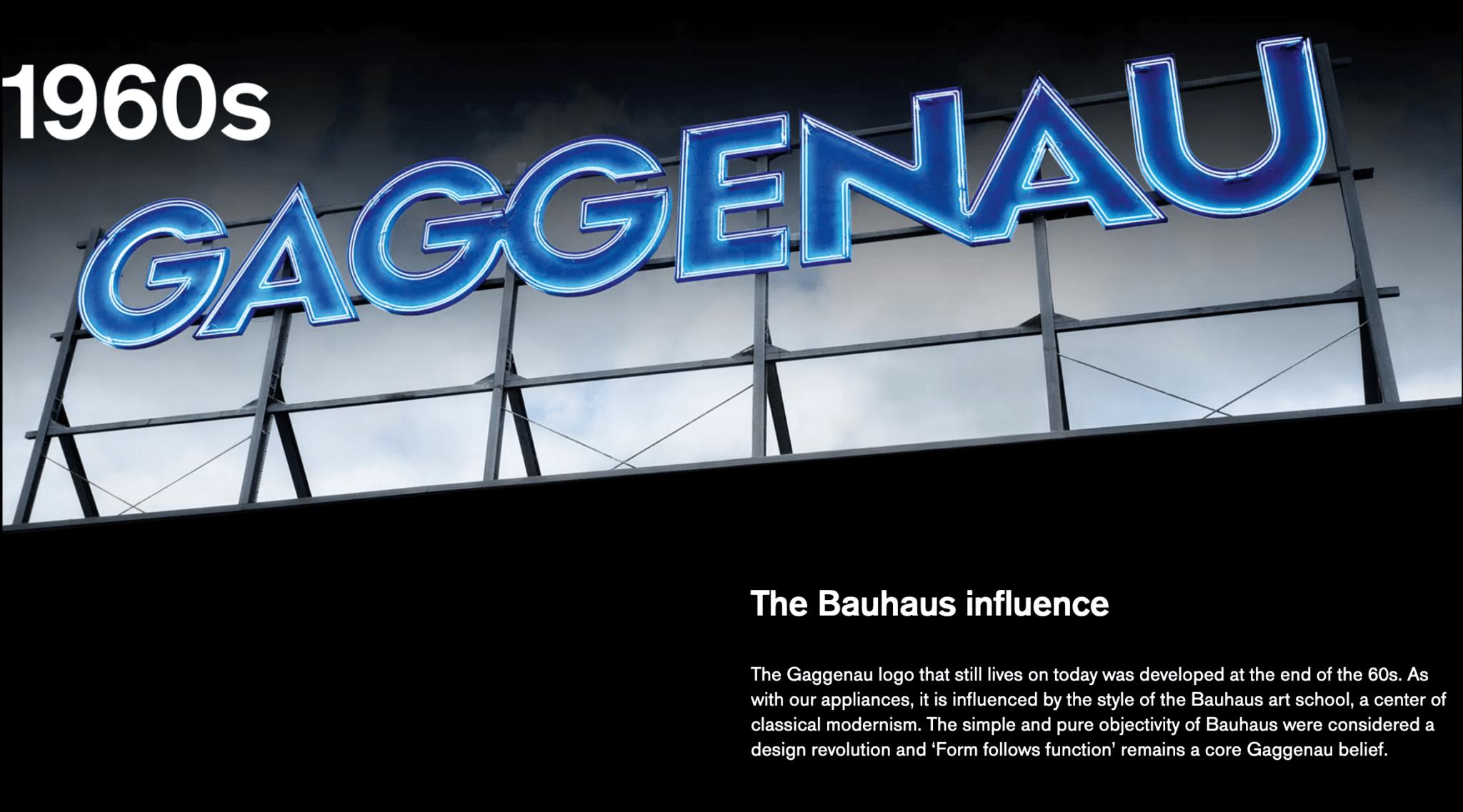 Gaggenau 2021-01-03 at 12.26.52 PM