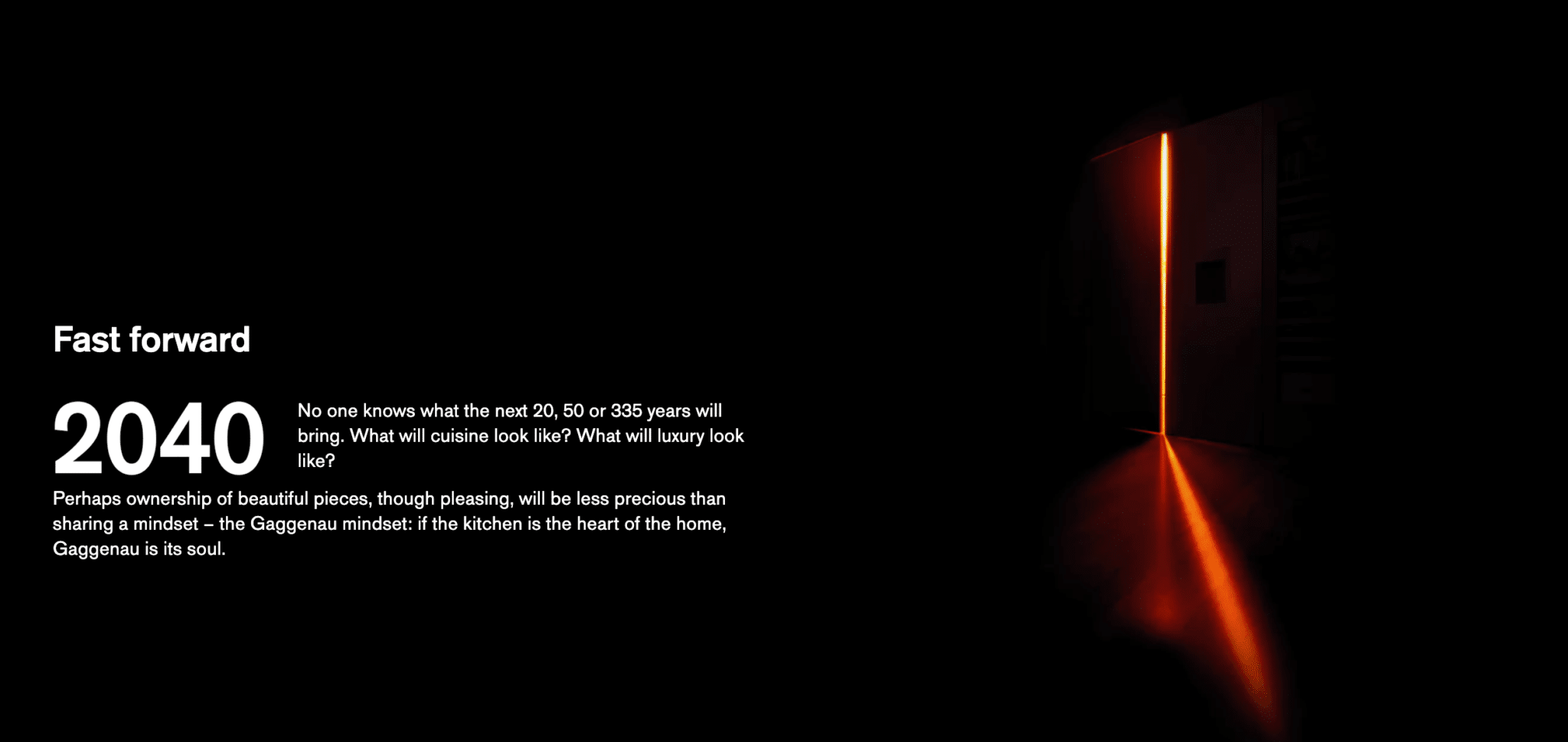 Gaggenau 2021-01-03 at 12.31.57 PM