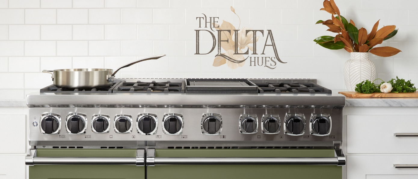 New_Delta_Slider